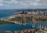 City Tour em Natal com Praia de Camurupim - Saindo de Natal,