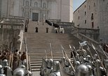 Game of Thrones Girona Walking Tour. Girona, Spain