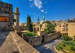 Old and Modern Baku City Tour,