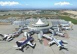 Fethiye-Oludeniz Hotels to Antalya Airport AYT Transfers, Fethiye, TURQUIA