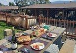 Private Okanagan Wine Tour with Vineyard Picnic, Kelowna y Okanagan Valley, CANADA
