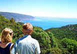 History, Wine, Art & Stunning Views in a Private Tour to Arrabida Natural Park, Lisboa, PORTUGAL
