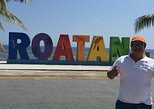 Make it Up Tour Customize your own Tour, Roatan, HONDURAS