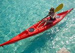 Kayak & Snorkeling Guided Tour. Olbia, ITALY