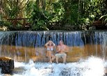 Arenal Volcano and Tabacón Hot Springs Day Trip from San Jose,