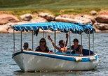 Lake Las Vegas 2-Hour Electric Boat Rental,