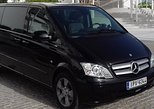 Private Transfer / Nafplio or Tolo – Athens Airport / Up to 8 Persons, Corinto, Grécia
