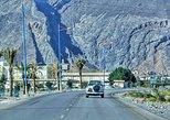 Nizwa and Grand Canyon Private Full Day, Mascate, OMAN