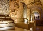 Tarragona romana (visita guiada en castellano). Tarragona, ESPAÑA