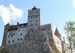 Visita guíada en español al Castillo de Drácula en Bran (guía español nativo).. Brasov, RUMANIA