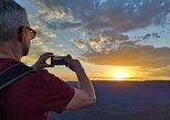 Sunset Blue Mountains Wilderness & Wildlife Tour (Without the Crowds). Monta�as Azules, AUSTRALIA
