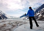 Athabasca Glacier Full-Day Tour,