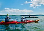 Orleans Island Sea Kayaking Tour, Quebec, CANADA