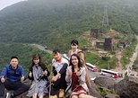 Tour privado de Hoi An a Hue con traslado de ida. Hoi An, VIETNAM