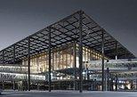 Kalkan Hotels to Dalaman Airport DLM Transfers, Kas, TURQUIA