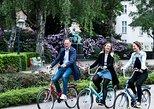 Small-Group Discovery Bike Tour in Copenhagen, Copenhague, DINAMARCA