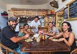 Mexico Magico Food Tour. Puerto Escondido, Mexico