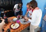 Swakopmund Traditional Local Food Cooking Lesson Day Tour, Swakopmund, NAMIBIA