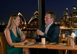 Sydney Harbour Dinner Cruise,