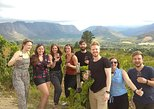 Wine Tour Stellenbosch & Franschhoek - Includes lunch & all tastings. Ciudad del Cabo, South Africa