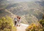 Barcelona to Montserrat Day Tour with Tapas and Wine Tasting,