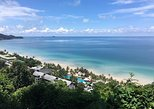 Private Trip Around Koh Chang Island. Ko Chang, Thailand