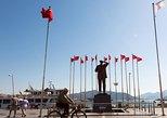 Shared Day Cruise to Marmaris (Turkey) from Rhodes City, Rhodes, Grécia