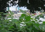 Stockholm Top attractions all-inclusive Gran Tour,