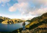 Peneda-Gerês Hiking & Sightseeing: Private Experience. Braga, PORTUGAL