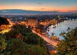 Top 15 places in Kyiv, Kiev, Ucrânia