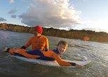 Private Lesson, Gran Carretera Oceanica, AUSTRALIA