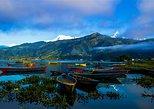 Full Pokhara City 2 Nights 3 Days Tour in Nepal. Pokhara, Nepal