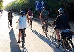 Excursão de bicicleta por Tulum incluindo ruínas maias, praia caribenha, arte e comida. Tulum, MÉXICO
