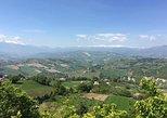 Marche wine day tour from Ascoli Piceno, Ascoli Piceno, Itália