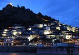 Full Day Berat Tour from Tirana. Tirana, Albania