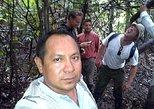 Full day amazon tours. Iquitos, PERU