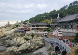 Private Day Trips : Highlights of Busan City Tour, from Busan. Busan, South Korea