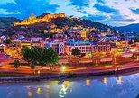 Armenia - Tbilisi 3 days, 2 nights from Yerevan,