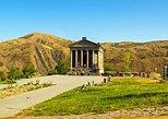 Private tour to Echmiadzin (st Cathedral), Zvartnots, Khor Virap, Garni, Geghard,