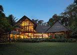 3-Day Amazon Jungle Tour at Inkaterra Reserva Amazónica. Puerto Maldonado, PERU