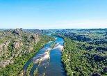 Jabiru 60 minute Scenic Flight. Kakadu, AUSTRALIA