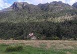 The Best of El Cajas National Park in a Photography Adventure, Cuenca, ECUADOR