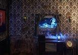 Poltergeist Interactive Escape Room in Northfield, New Jersey, Atlantic City, NJ, ESTADOS UNIDOS