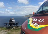 Donegal Highlander Tour - Slieve League & The Wild Atlantic Way. Donegal, Ireland