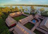 3-Day Iquitos Amazon Jungle Adventure at Heliconia Lodge. Iquitos, PERU