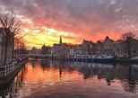 Haarlem Photographic Walking Tour. Haarlem, HOLLAND