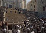 Game Of Thrones Walking Tour of Girona small group from Girona. Girona, Spain
