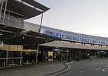 Perth CBD to/from Airport Private Group Transfers, Perth, AUSTRALIA