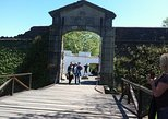Best Private & Personalized Trip Day to Colonia del Sacramento (from Montevideo),