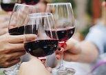ALBA WALKING & TASTING TOUR(7 food tasting, truffle & wine degustation), Langhe-Roero y Monferrato, Itália